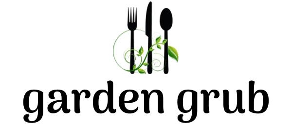 garden grub